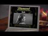 2007/Billie Piper/Тайный дневник девушки по вызову/Secret Diary of a Call Girl/1 сезон 8 серия/ENG