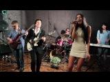 Mix Band - Полина (Бумбокс disco cover)